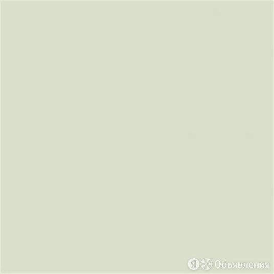 Краска Mylands Wood & Metal Paint Matt St James No 40 по цене 5008₽ - Краски, фото 0