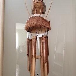 Сувениры - Музыка ветра, 0