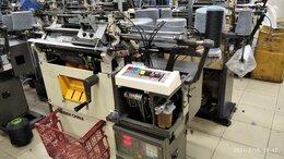 Швейное производство - Перчаточные вязальные машины Jomda, б/у, в…, 0