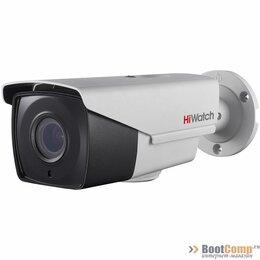 Камеры видеонаблюдения - Камера Hikvision HiWatch DS-T506, 0