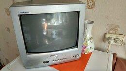 Телевизоры - Продам телевизоры на запчасти., 0