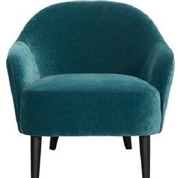 Компьютерные кресла - Кресло Paloma, 0