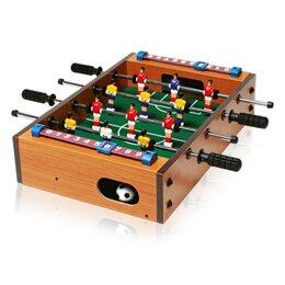 Игровые столы - Настольный футбол  , 0