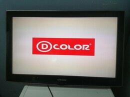 Телевизоры - ЖК телевизор Akira 26 Дюймов. Кронштейн, 0