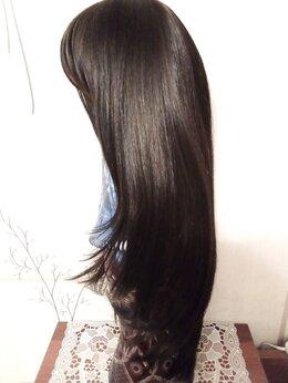 Аксессуары для волос - Парик , 0