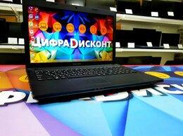 Ноутбуки - Lenovo Celeron 1000M 3Гб 320Гб HD Graphics На…, 0