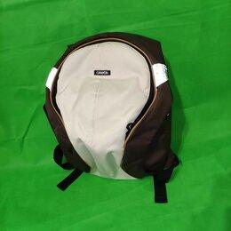 Рюкзаки - рюкзак мужской, 0