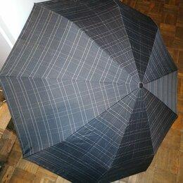 Зонты и трости - Зонт Автомат, 0