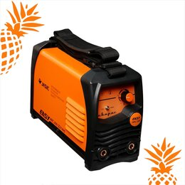 Сварочные аппараты - Сварочный аппарат Сварог EASY ARC 200, 0