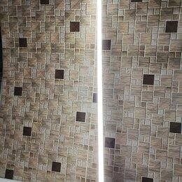 Настенно-потолочные светильники - Светильник св/д линейный  (12W-6500K-220V)…, 0