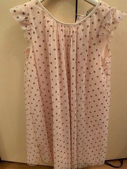 Платья и сарафаны - Очень красивое платье H&M, 0