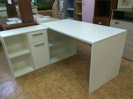 Компьютерные и письменные столы - Стол письменный, компьютерный , 0