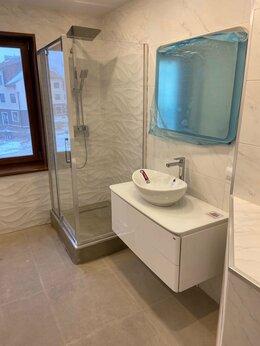 Архитектура, строительство и ремонт - Ремонт ванна комната под ключ , 0