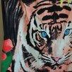 Летний сарафан с анимал принтом. Тренд сезона) по цене 500₽ - Платья и сарафаны, фото 0