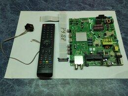 Запчасти к аудио- и видеотехнике - Платы AiWA 40LE5120, 0