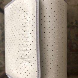 Устройства, приборы и аксессуары для здоровья - Тонометр автомат WITHINGS BP-801, 0
