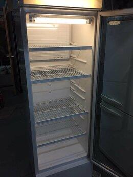 Холодильные витрины - Холодильник витринный, 0