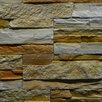 Сланец Адыгейский по цене 500₽ - Облицовочный камень, фото 13