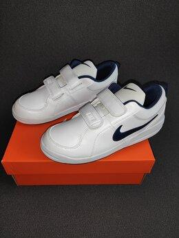 Кроссовки и кеды - Кроссовки Nike Pico новые, 35, 0