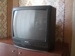 Телевизоры - телевизор sharp 51, 0