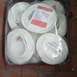 Изоляционные материалы - Самоклеющийся Уплотнитель-Утеплитель, 0