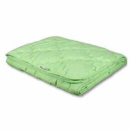 Одеяла - Одеяло «Бамбук» 1,5 сп 150 гр/м легкое АБВ Текстиль ИП Лахин И.В, 0