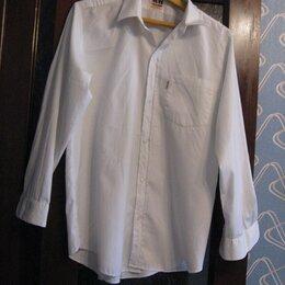 Рубашки - Сорочка мужская, 0
