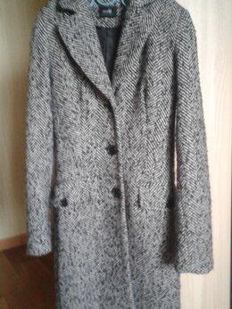 Пальто - Пальто демисезонное., 0