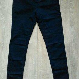 Брюки - Новые женские брюки Kiabi, размер 42, 0