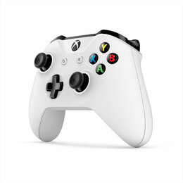 Игровые приставки - Геймпад Xbox One Controller rev.3 новый, 0