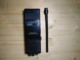 Рации - Рация CB Си-Би Pilot 27,250 МГц. Сделано в…, 0