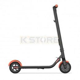 Самокаты - Электросамокат Ninebot KickScooter ES1L, 0