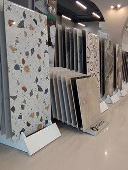 Керамическая плитка - Керамогранит, керамическая плитка, 0