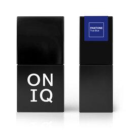 Гель-лак - ONIQ Гель-лак для покрытия ногтей. Pantone: True…, 0