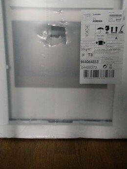 Духовые шкафы - Техника для кухни, 0