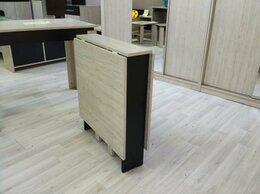 """Мебель для кухни - Новый Стол-книжка """"Премьера"""", 0"""