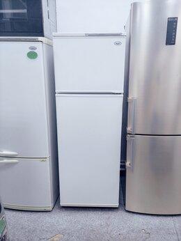 Холодильники - Минск 170см ХОЛОДИЛЬНИК с гарантией, 0