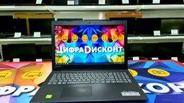 Ноутбуки - Lenovo i3-8130U 8Гб SSD 480Гб +16Gb Optane MX150…, 0
