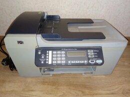 Принтеры и МФУ - Многофункциональный принтер HP…, 0