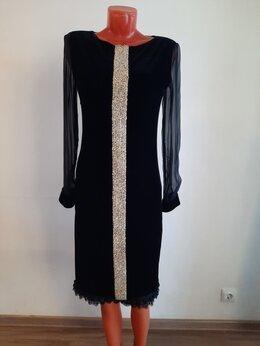 Платья - Платье вечернее, на новый год bcbgmaxazria…, 0