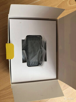 Автоэлектроника - Видеорегистратор , 0