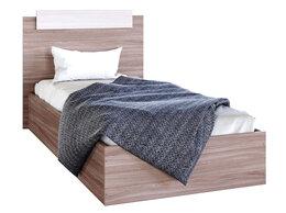 Кровати - КРОВАТЬ ЭКО 0.9 , 0