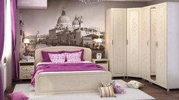 """Кровати - Спальня """"Виктория"""" на заказ от производителя, 0"""
