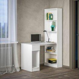 Компьютерные и письменные столы - Письменной стол, 0