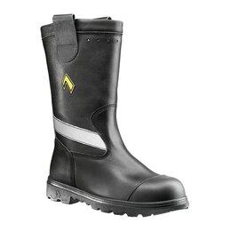 Одежда и обувь - Сапоги Haix (Германия) Florian Gore-tex кожа новые (размер UK 8.5), 0