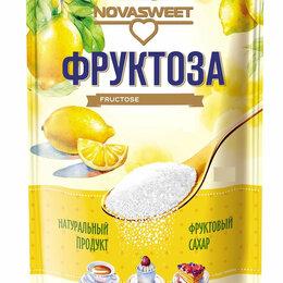 Продукты - Фруктоза и Глюкоза, 0