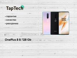 Мобильные телефоны - Смартфон OnePlus 8 8+128GB! Все цвета! Новый!, 0