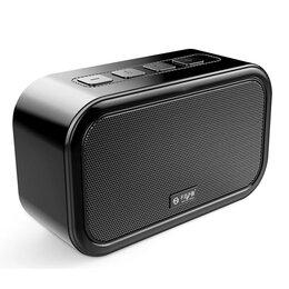 Портативная акустика - Беспроводная блютуз колонка BV590, 0