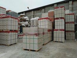 Строительные блоки - БП-400, Газоблок Поревит 625х400х250 D500, 0