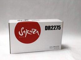 Картриджи - DR-2275 Картридж Brother…, 0